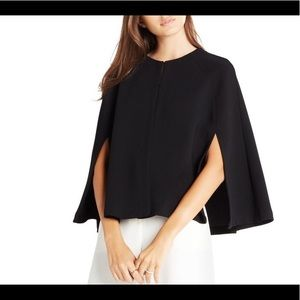 BCBGeneration Cape Brand New Never Worn